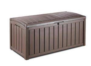 Glenwood storage box