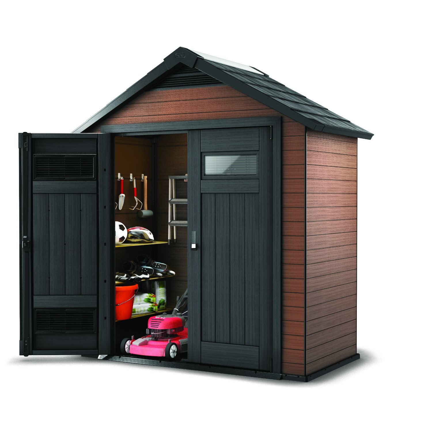 keter-fusion-754 – Quality Plastic Sheds