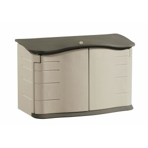 Rubbermaid 18c ft