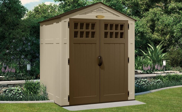 Outside Plastic Storage Sheds Quality Plastic Sheds