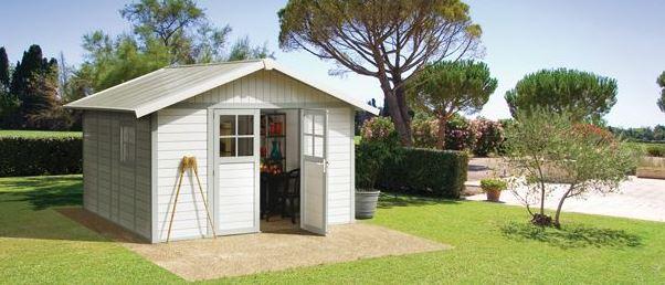 skandinavisches gartenhaus skandinavisches gartenhaus unklassifiziert gartenhaus holz klein. Black Bedroom Furniture Sets. Home Design Ideas