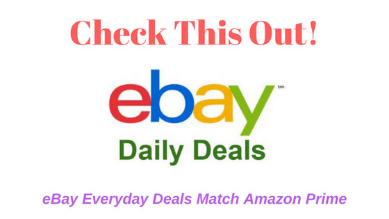 Best One Day Deal Sites