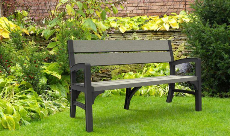 Montero Bench Seats