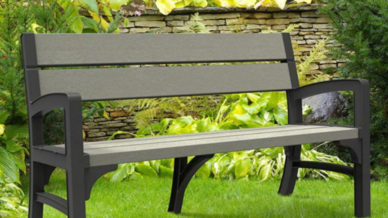 Phenomenal Resin Garden Bench Seat Quality Plastic Sheds Evergreenethics Interior Chair Design Evergreenethicsorg
