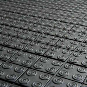 Substantial Flooring
